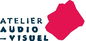 Atelier Audiovisuel Consulting Engineer Engineering Stage Design